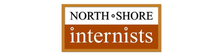 North Shore Internists Physicians Logo